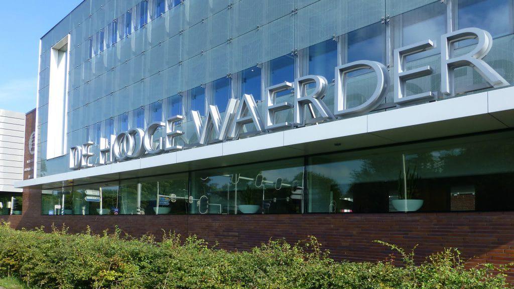 De Hooge Waerder Accountants Alkmaar