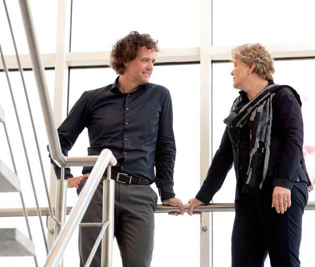 De-Hooge-Waerder-Richard-Karin