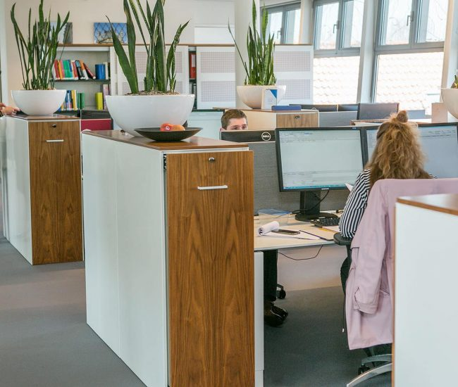 De-Hooge-Waerder-Afdeling-financieel