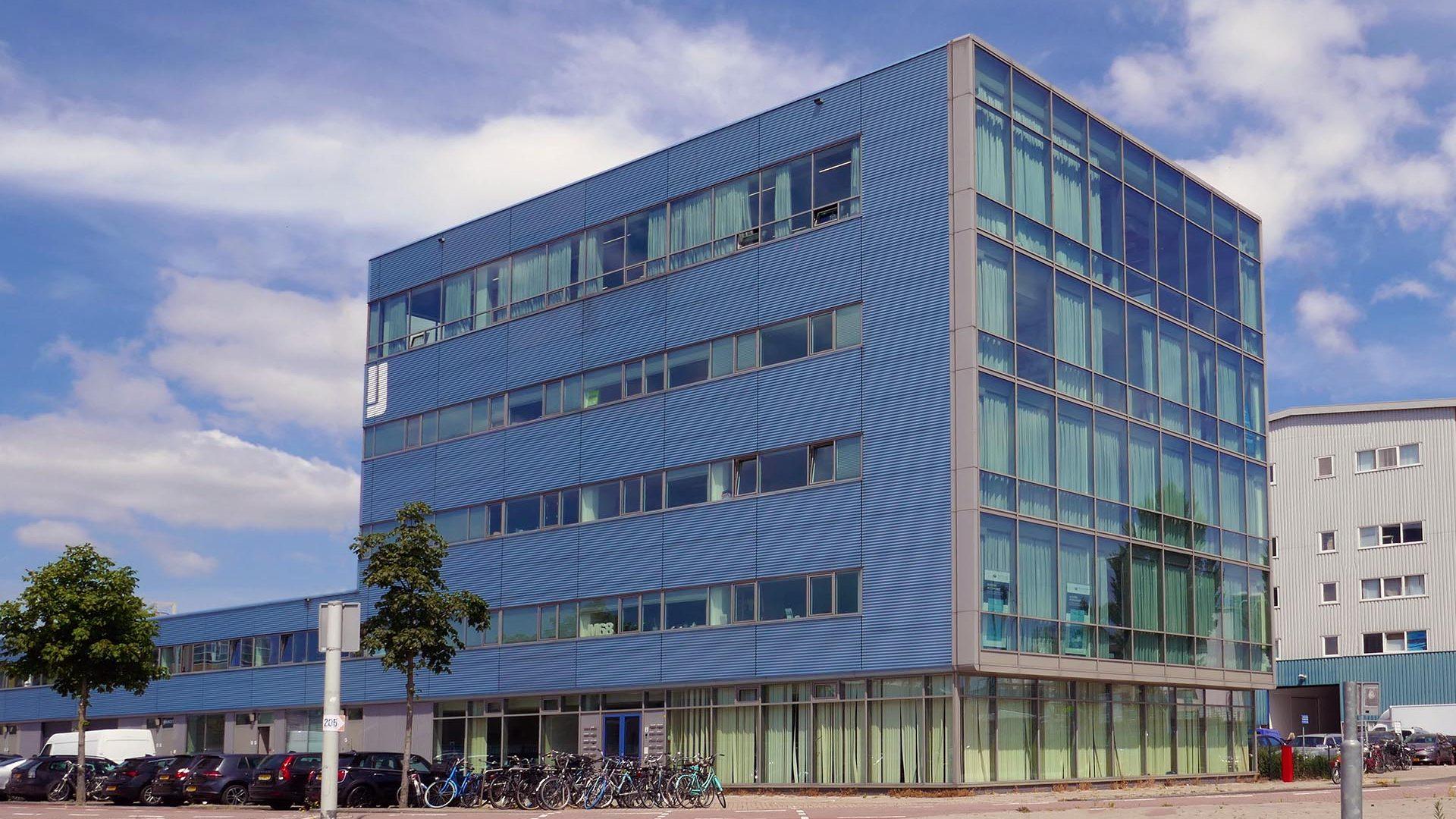 De-Hooge-Waerder-vestiging-Amsterdam