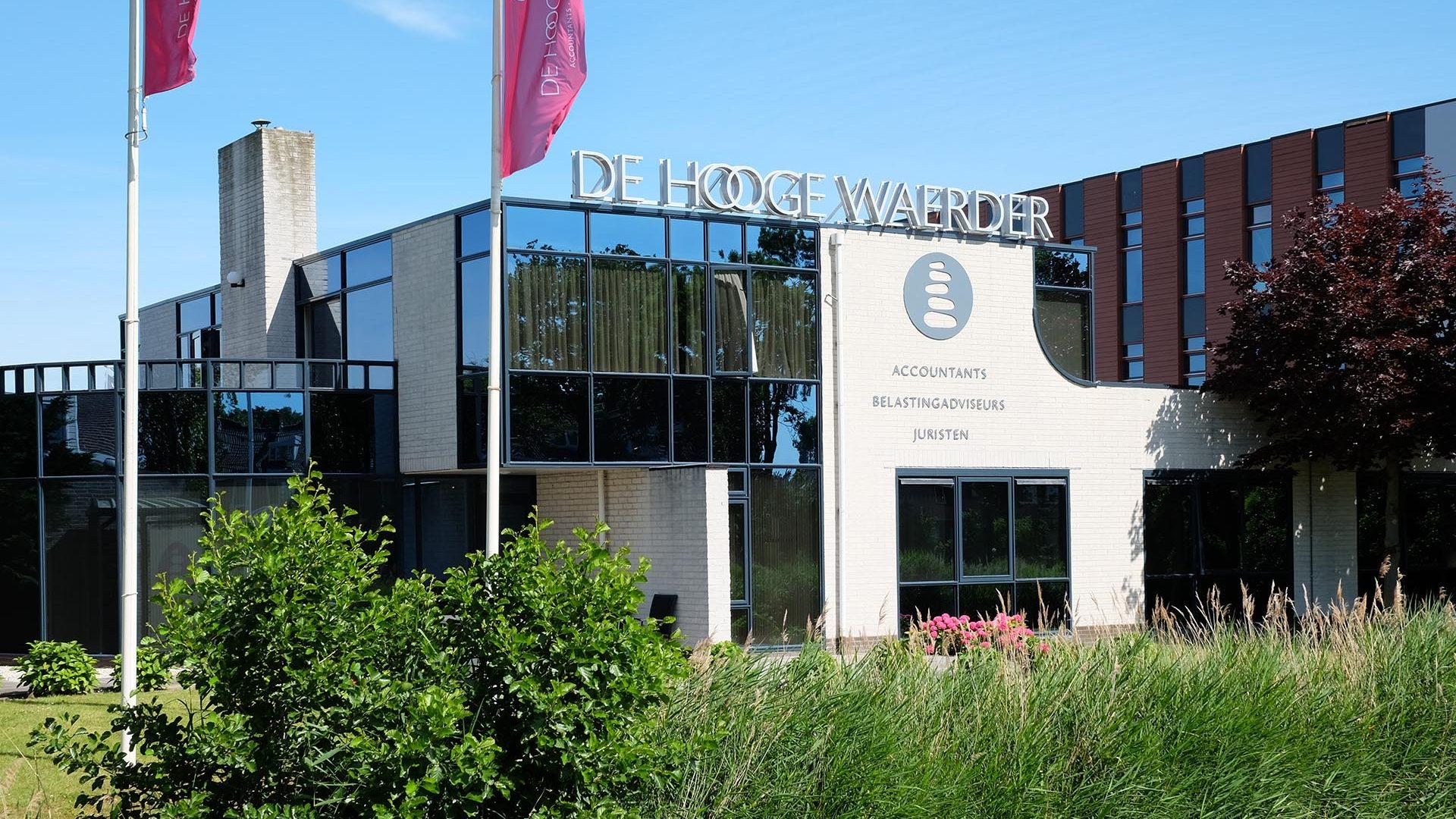De-Hooge-Waerder-vestiging-Heerhugowaard-foto2